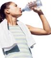 femme-eau1.png