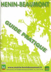 guide-pratique-2011.jpg