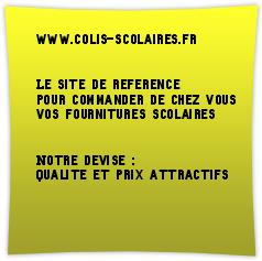 post-it-colis-scolaires-2.png