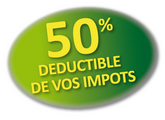 reduction-impots-1.png