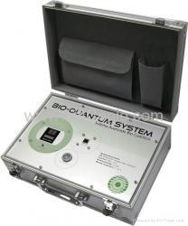 sistema-cuantico-bio-electrico-avanzado-en-castellano-1.jpg
