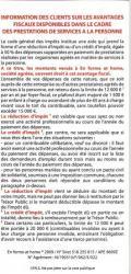 tract42.jpg